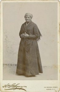 tubman-smithsonian.png