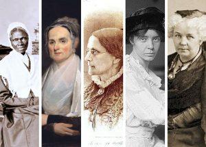 women-10dollar.jpg
