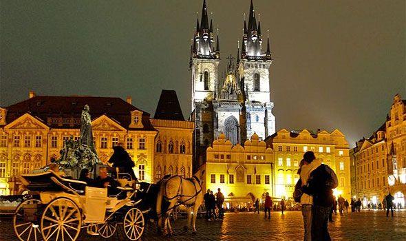 552_Praga.jpg