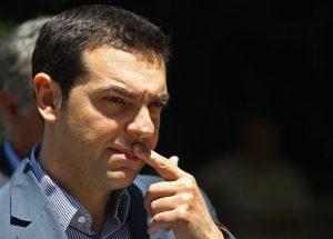 Alexis-Tsipras-facebook-1.jpg