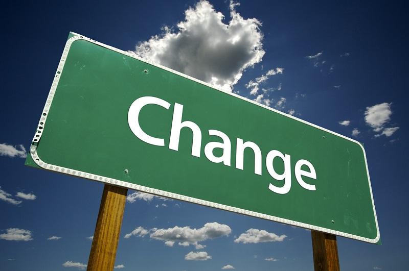 Change_image.jpg