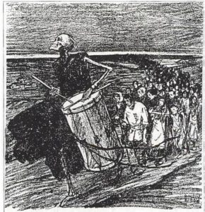 On_the_Road_to_Moscow-_Rollin_Kirby_1921.jpg