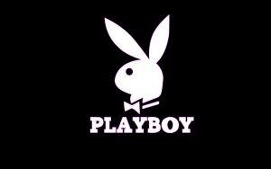 Playboy-Bunny-Logo-1200x1920.jpg