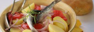 Potato-Salad_Naxos-1030x360.jpg