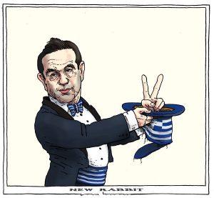 bertrams_tsipras_3.jpg