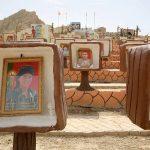 deceased-PKK-fighters