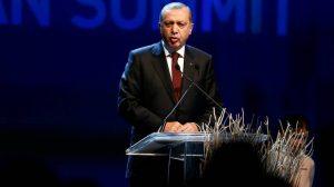 erdogan-summit.JPG
