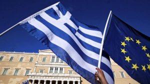 eu-greek-flag-2.jpg