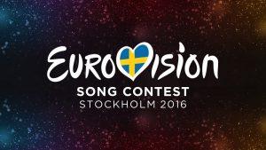 eurovision-20162_1.jpg