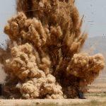 explosion-Umm-al-Dhiban