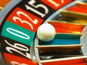 gambling_620.jpg