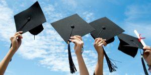 graduation_image_cropped.jpg