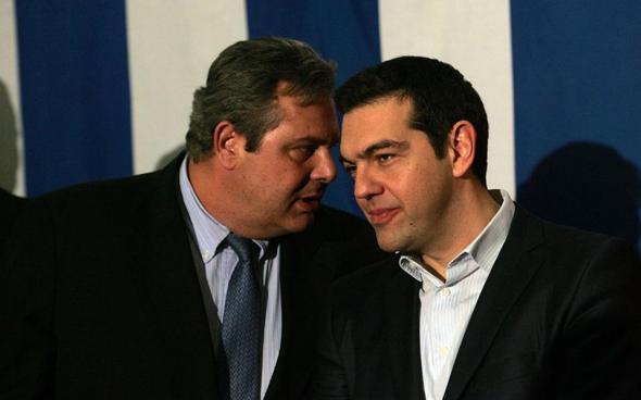 kammenos-tsipras.jpg