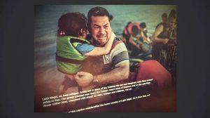 leith-majid-cover.jpg