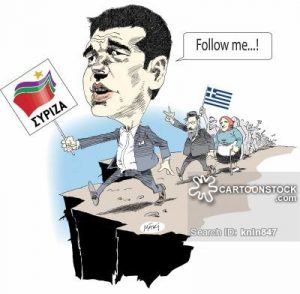 none-alexis_tsipras-greece-greek_government-greek_elections-election_results-knin847_low.jpg