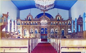 o-CHURCH-900.jpg