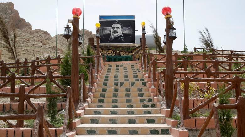 ocalan-mausoleum.JPG