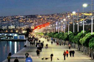 paralia_thessalonikis_edited.jpg