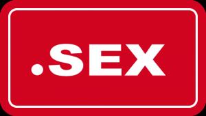 sex_1.png