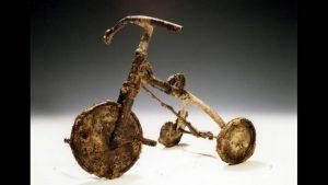 tricycle-hiroshima.jpg