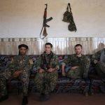 ybs-arab-militia-fighters
