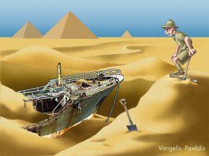 DESERT-ARCHAEOLOGY-c.jpg