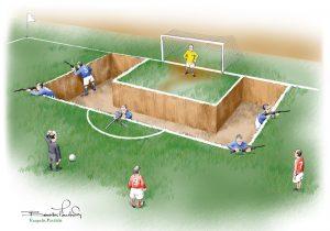 FOOTBALL-DEFENCE.jpg