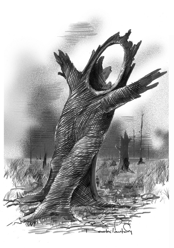 TREE-SCREAM.jpg