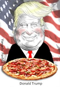 TRUMP-CARICATURE.jpg