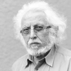 Ο Γιώργος Γραμματικάκης φέρνει στο Ευρωπαϊκό Κοινοβούλιο το Μηχανισμό των Αντικυθήρων