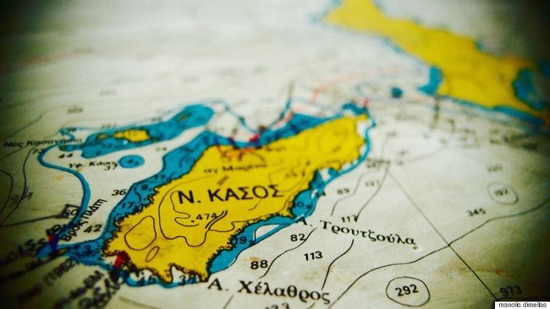 o-KASOS-_1.jpg