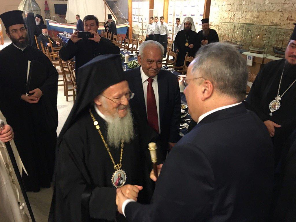 panorthodoxi_synodos_kotzias_vartholomaios.jpg