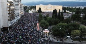 syntagma-696x358.jpg