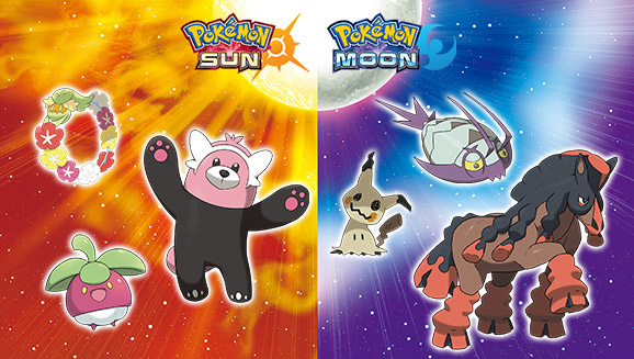 pokemon-sun-moon-169-en.jpg