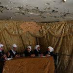 school-syria-douma1