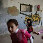 school-syria-douma3