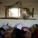 school-syria-douma4