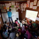 school-syria-saraqib2