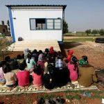school-syria-saraqib3