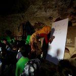 school-syria-tramla2