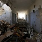 syria-school-maaret-al-numan