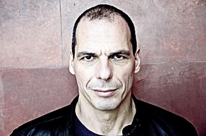 varoufakis-700x463.jpg