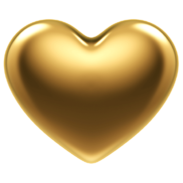 golden-heart.png