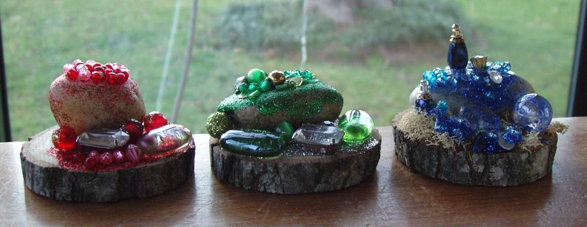 magic_stones.jpg