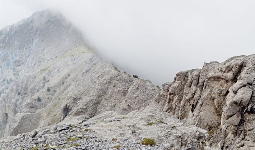 mytikas-the-highest-peak-of-mount-olympus.jpg