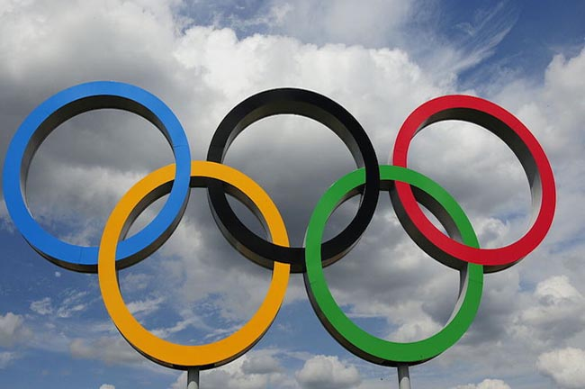 olympiakoi-agones-kykloi.jpg