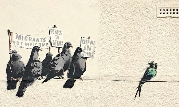 Banksy-pigeons-012iporta.jpg