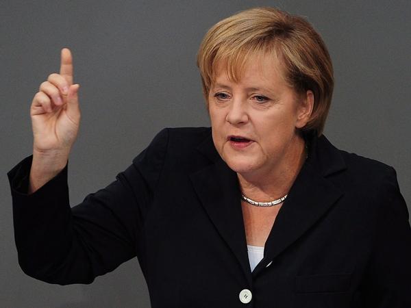 Merkel_daxtilo.jpg