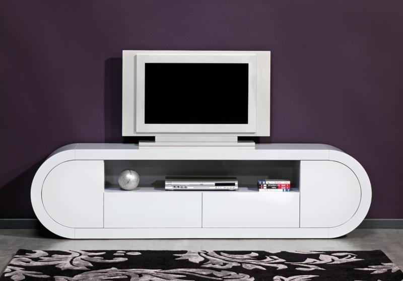 POP_TV-800x600.jpg