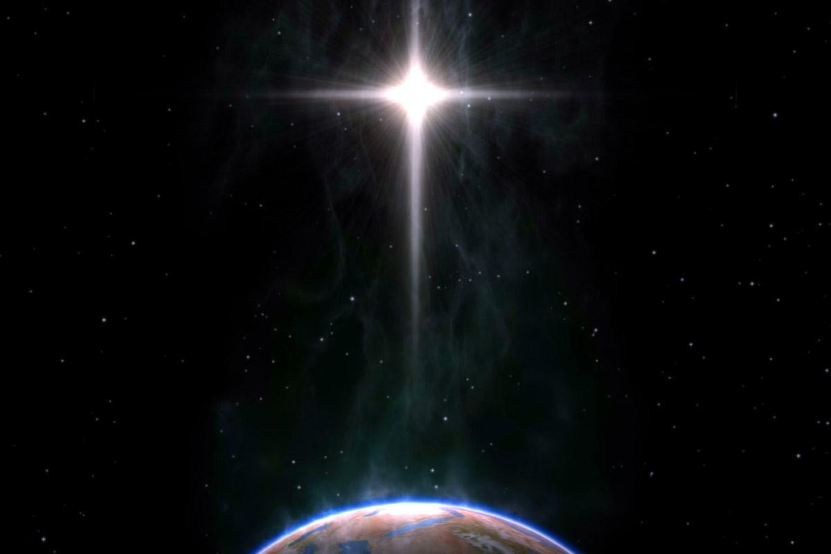 christmas-star1A.jpg